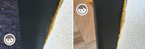 Vorher-Nacher-Kunststoff1-Reinigung