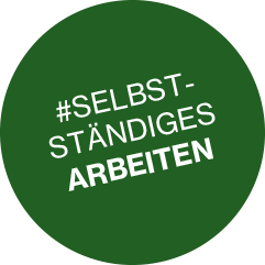 Artrepair_Job-Benefits_Selbstaendig